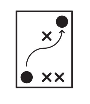 Our Process - Strategy icon