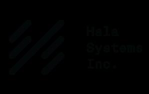 Product Development Client - Hala Systems Inc.