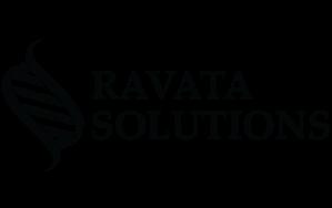 Product Development Client - Ravata Solutions