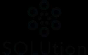 Product Development Client - SOLUtion